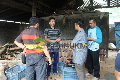 Agen Bibit Jamur Tiram jawab peserta dengan praktisi pembuatan bibit jamur
