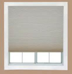12 best modern window blinds