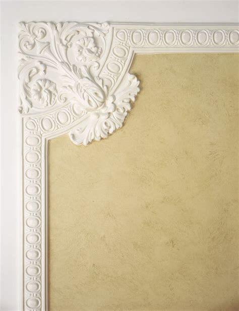 decorative wall molding panels panels wall molding and decorative molding for ceiling