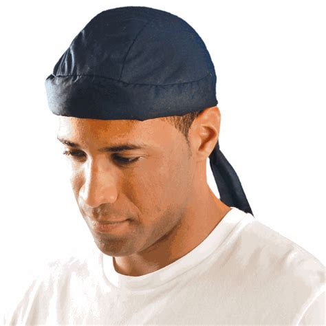 Is It Fashionable To Wear A Doo Rag | short hair doorag is it fashionable to wear a doo rag