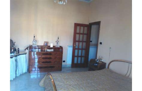 vendita appartamenti napoli privati privato vende appartamento appartamento annunci napoli