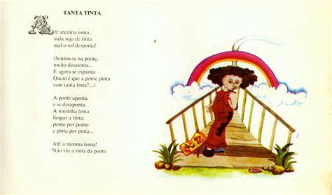 cecilia meireles poesia infantil infanto juvenil cecilia meireles auto