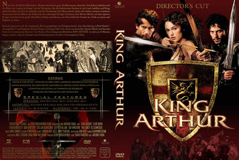 King Arthur Complete Edition related keywords suggestions for king arthur 2004