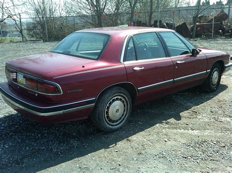 car maintenance manuals 1994 buick century auto manual service manual auto repair information 1994 buick lesabre 1994 buick lesabre data info and