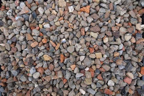 20mm Gravel Gravel
