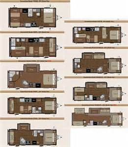 Sprinter 5th Wheel Floor Plans roaming times rv news and overviews