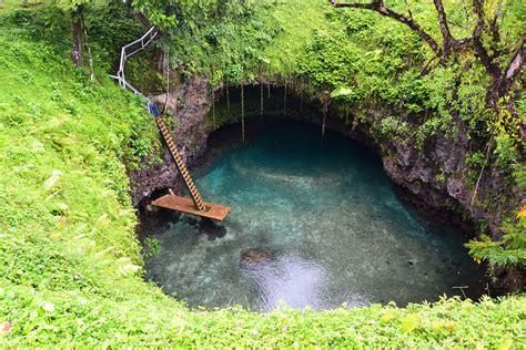 Marieta Islands Hidden Beach by 130 Sitios Naturales Donde Suceden Cosas Curiosas Parte 1