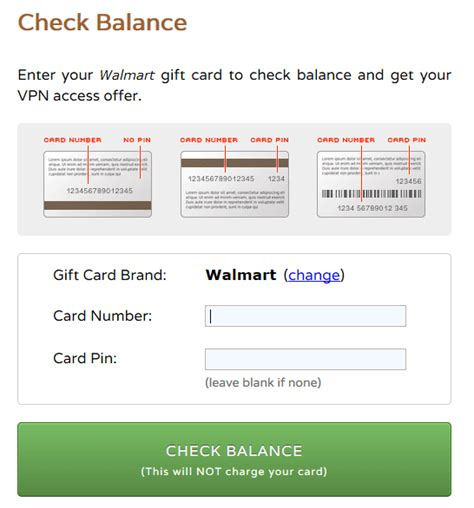 Get Balance On Walmart Gift Card - how to pay for your vpn anonymously with bitcoin or gift cards torrent vpn guide