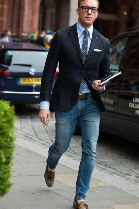 Blazer Jaket Kombine business casual s attire dress code explained gentleman s gazette