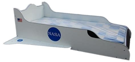 space shuttle bed space shuttle bed pics about space