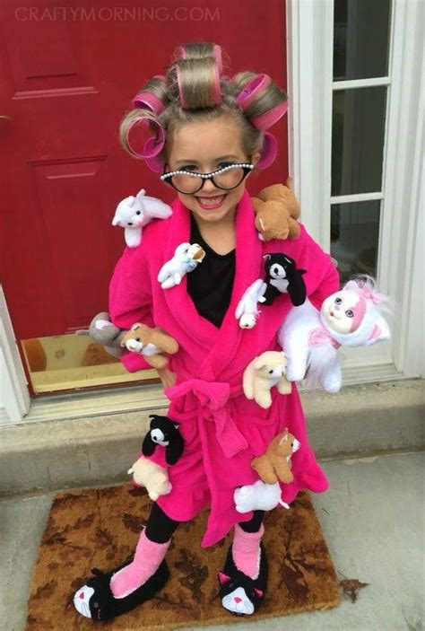 best 25 diy costumes ideas on diy