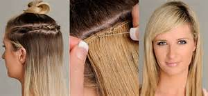best hair salon for thin hair in nj hair loss overland park hair salon overland park