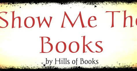 show me book pictures of books show me the books 9 classic retellings