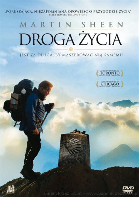 film titanic rok produkcji najlepsze inspirujące filmy podr 243 żnicze top 29