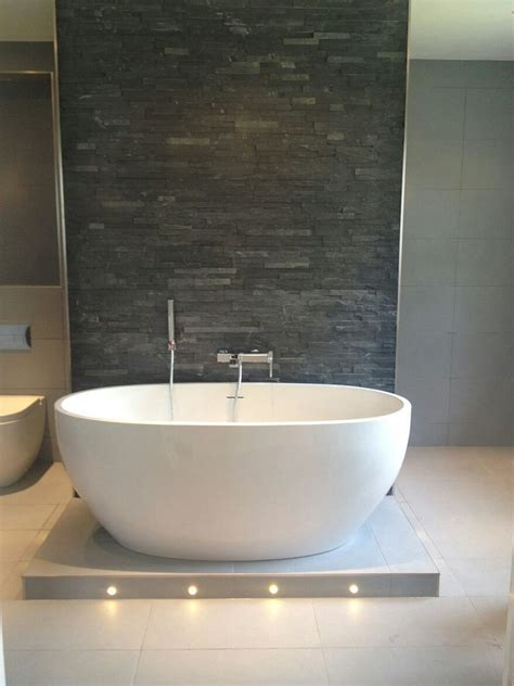 Led Lighting For Home Interiors Howard Charles Interiors Ltd 100 Feedback Bathroom