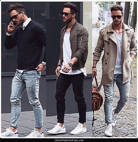 mens fashionbest mens sneakers latestfashiontips