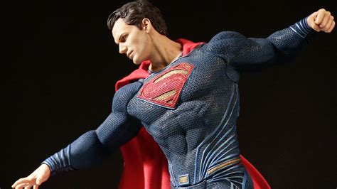 Superman Image Collection For Free Download