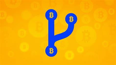 bitcoin gold hard fork uphold bitcoin gold hard fork