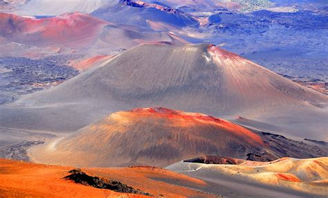 fondo pantalla volcanes
