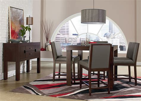 dining room furniture syracuse ny dining room furniture erie blvd syracuse ny dining room