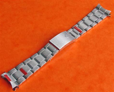 tudor bracelet   Jewelry FlatHeadlake3on3