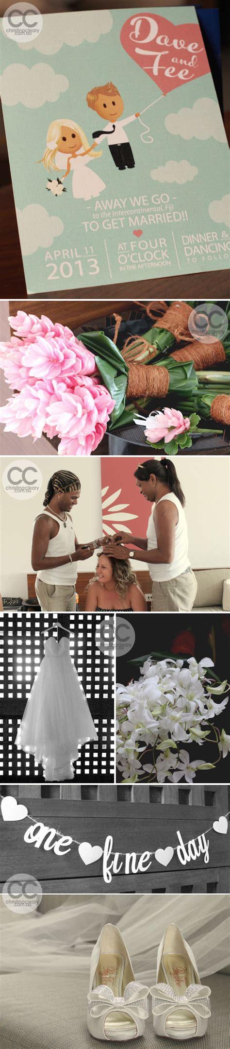 wedding hair and makeup fiji fiji weddings sydney makeup artist makeup artist sydney