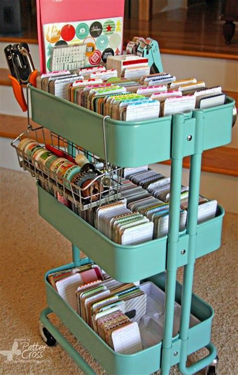raskog cart ideas 10 best ideas about raskog cart on pinterest ikea organization playroom storage and storage cart