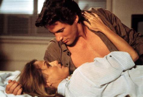 film american unfaithful cineplex com american gigolo