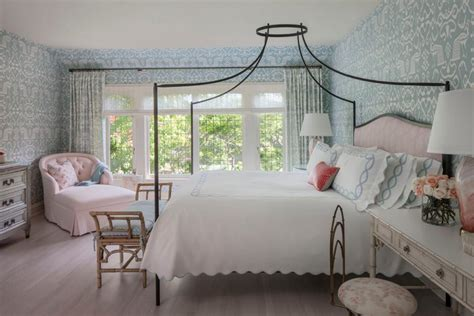 shabby chic bedroom suite rooms viewer hgtv