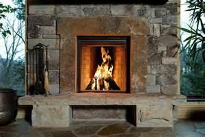 renaissance rumford 1500 friendly firesfriendly fires