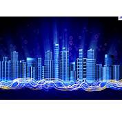 The Human Settlements Digital City