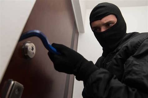 3 simple home security upgrades that will help to deter
