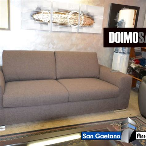 offerte divani doimo offerta divano doimo salotti modello nevada san gaetano