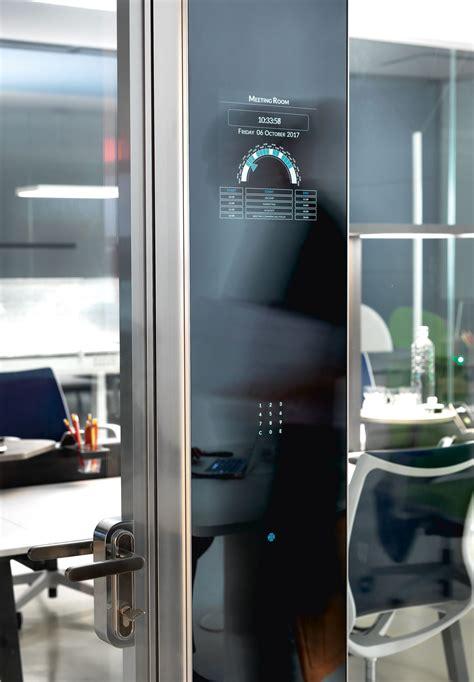ufficio arredo meeting room arredo ufficio ivm office mobili ufficio