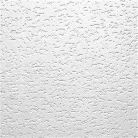 surface mount ceiling tiles usg ceilings tivoli 1 ft x 1 ft surface mount ceiling tile 32 pack 4240 on popscreen