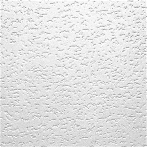 12x12 ceiling tiles lowes usg ceilings tivoli 1 ft x 1 ft surface mount ceiling