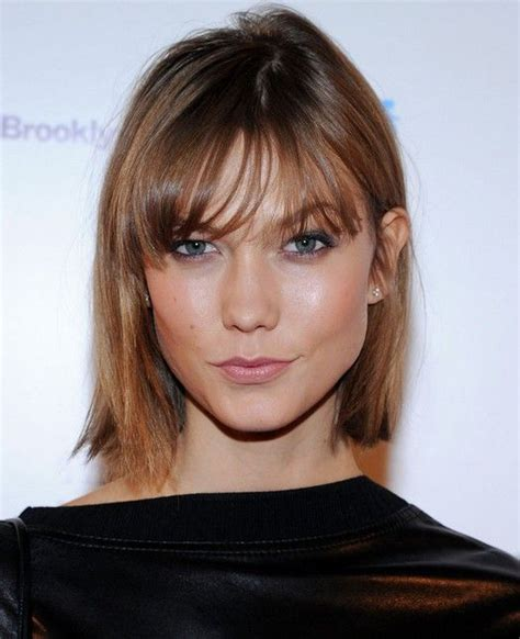 manageable hairstyles 100 hottest short hairstyles haircuts for 2014
