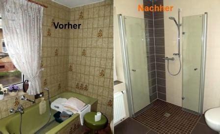 ideen für badezimmer umbau b 228 der sanieren ideen