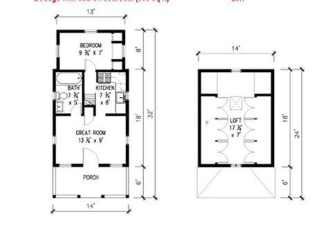 tumbleweed tiny house plans free download tumbleweed tiny house catalog tumbleweed tiny house plans tumbleweed tiny house plans
