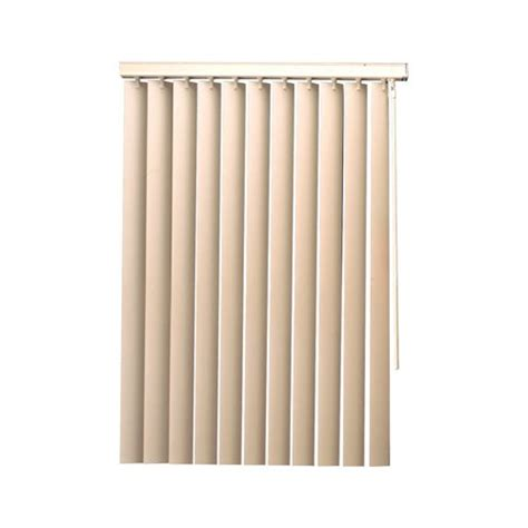 Vinyl Vertical Blinds by Vinyl Vertical Blinds 28 Images Smart Home Products