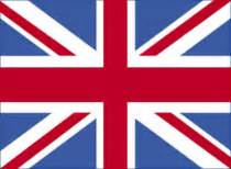 This uk quot union jack quot flag can be printed from your web browser or the