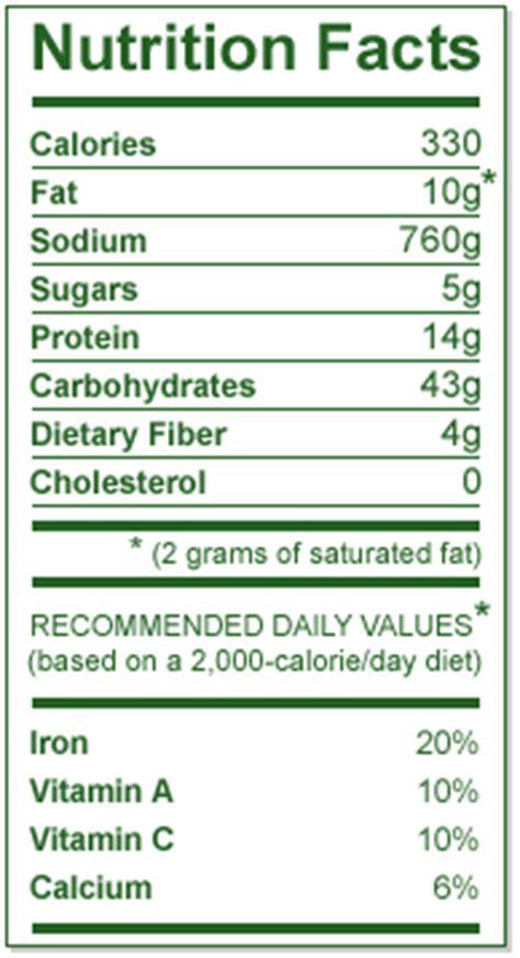 Garden Burger Nutrition by Burger King Adds Veggie Burger Reduced Mayo To Menu