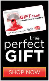 Blick Art Gift Card - gift cards customer service blick art materials