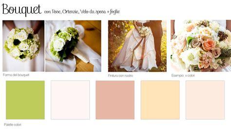 Colori Shabby Chic by Fiori Matrimonio Shabby Chic A Villa Pestalozza