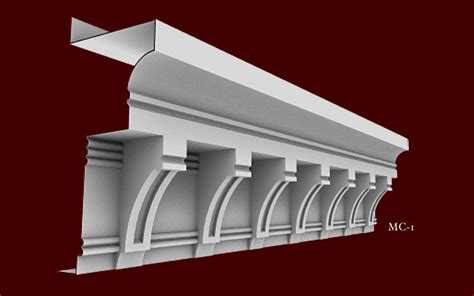 cornice design cornice design driverlayer search engine