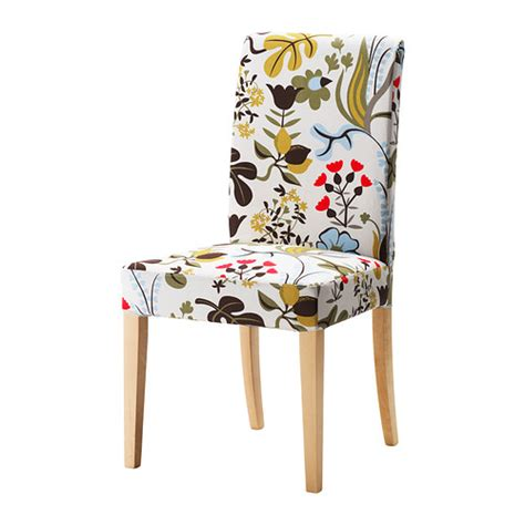 sedie imbottite ikea le sedie imbottite fanno sempre il loro effetto