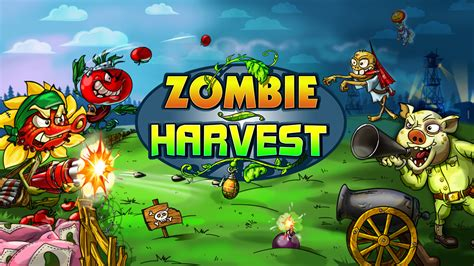download game pvz free mod apk free zombie harvest mod apk hack v1 1 4 unlimited money