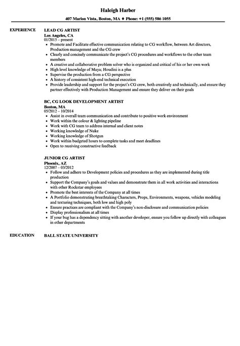 Matte Painter Cover Letter by Indeed Post Resume Resume Keywords 2016 Doc File Resume Template Should The Word Resume