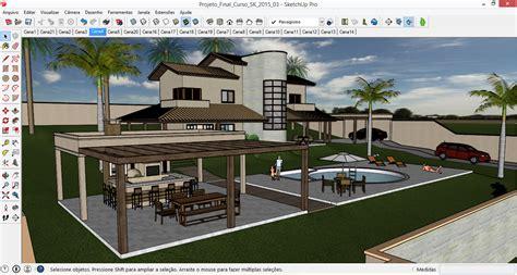 3d home design free online no download 3d design software free no download home design