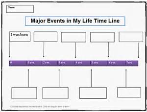 Timeline Template Free by 19 Personal Timeline Templates Free Word Pdf Format